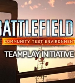 bf4-IniciativaTeamplay