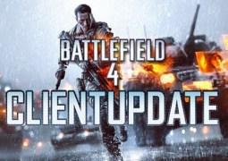 DICE quer saber: De toda a série Battlefield, quais mapas você gostaria de ver no Battlefield 4?