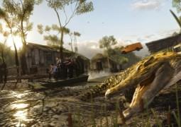 Desenvolvedor de Battlefield: Hardline dá dicas sobre o novo modo 'Hotwire'