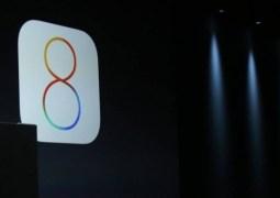 ios8-apple