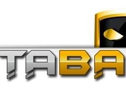 metabans-logoS