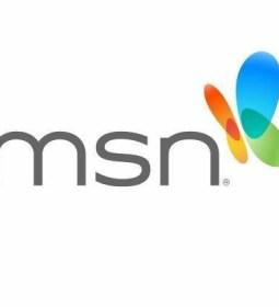 msn-microsoft