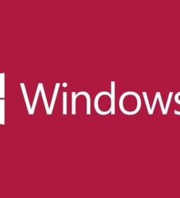 windows-9-vermelho