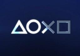 Confira os games mais baixados na PSN em setembro