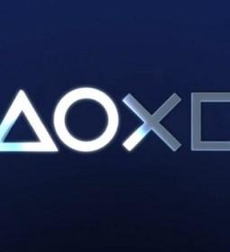 PSN-Sony