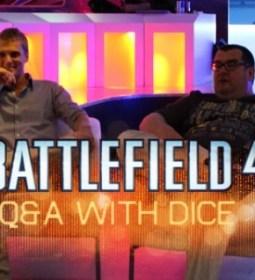 bf4-qa-with-dice-david-sirland