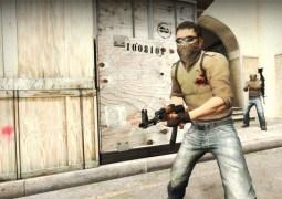 Nova atualização para Counter-Strike: Global Offensive