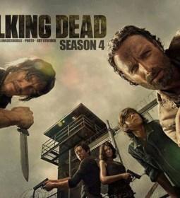 the-walking-dead-4a-temporada