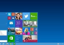 Como ativar a tela inicial no Windows 10