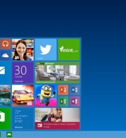 windows10-menu-iniciar