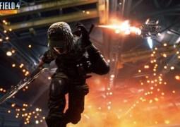 Revelada data de lançamento da expansão Final Stand de Battlefield 4