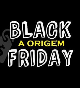 black_friday-A-origem