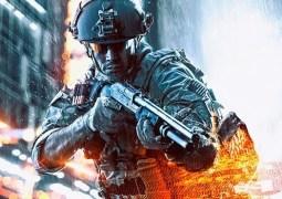Battlefield 4: Dice já tem resultado da votação para os mapas remakes