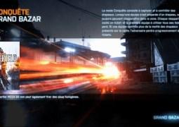 Battlefield 4 – O que está por vir