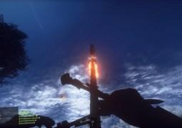 [exclusivo] Battlefield 4: Mapas noturnos, vídeo e fotos de 6 novos mapas à noite