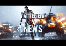 Battlefield 4: Detalhes sobre 46ª atualização de servidor e do mini-patch para os jogadores de PC
