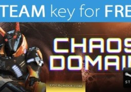free-steam-game_chaos-domain_indiegala