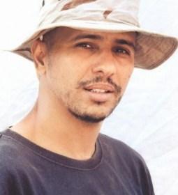 Mohamedou-Ould-Slahi