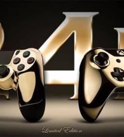 PS4-XONE-Ouro