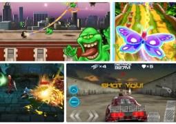 melhores-jogos-para-android-semana