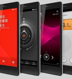 Xiaomi-size_810_16_9_