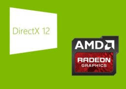 directx_12_amd_radeon