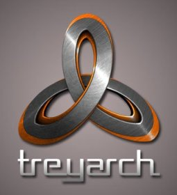 treyarch-logo-attack-of-the-fanboy