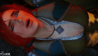 the-witcher-3-sex