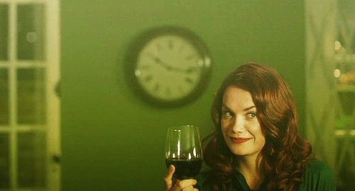 luther-series-1-alice-with-wine-glass