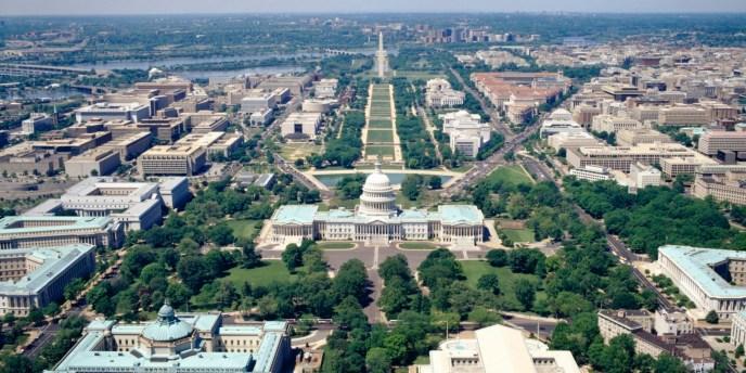 Photo from huffingtonpost.com via Google Images