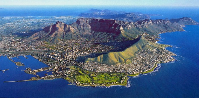 Photo from south-african-hotels.com via Google Images