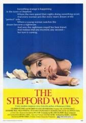 stepford-wives-1975_4151