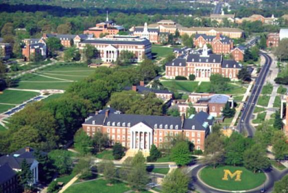 Photo from umd.econ.edu via Google Images