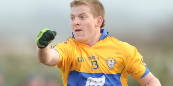 Unchanged Clare to face Galway