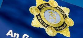 Gardaí investigate Ennis burglaries