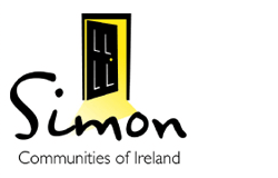 Simon helps double income familes