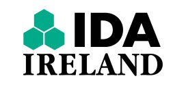 IDA's three visits to Clare in 2016