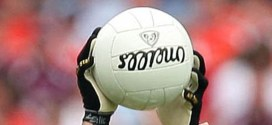 Miltown and Cooraclare in County final repeat
