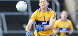 Champions Miltown to face Clondegad