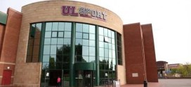 UL launches new sports scholarships