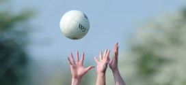 Football championships reach knock out stage