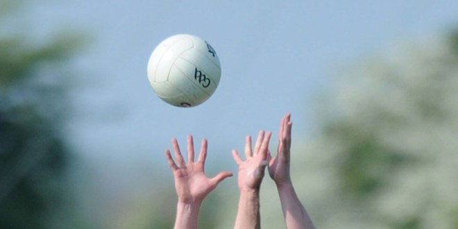 Twelve teams chase u-21 A title