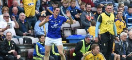 O'Connor wins red card appeal
