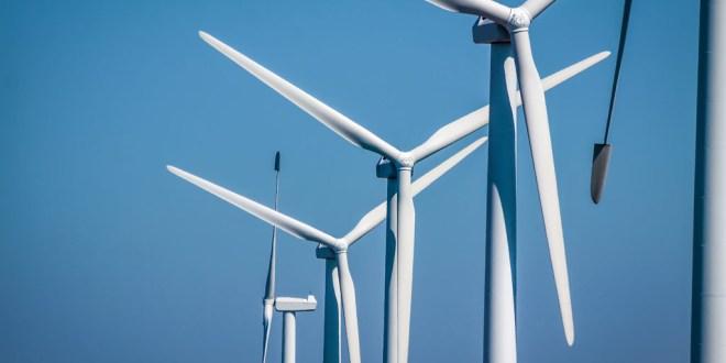 Wind farm decision for Commercial Court