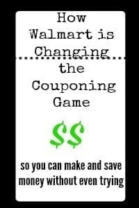 couponing-tips