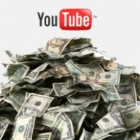 Creative Ways To Make Money With YouTube