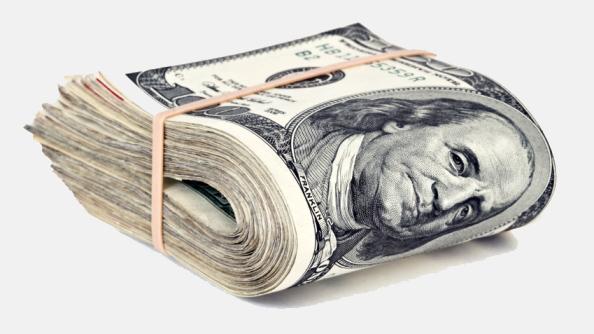 Extra cash las vegas