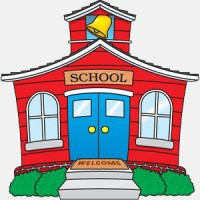 List of Schools in Madurai - Entire School Address