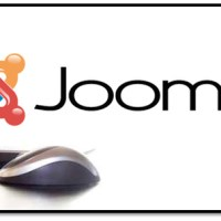 Create a Joomla Contact Us Page In Just 3 Simple Steps