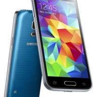 Samsung Galaxy S5 Mini: Top 5 Features